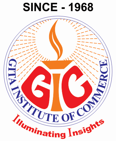 Gita Institute of Commerece